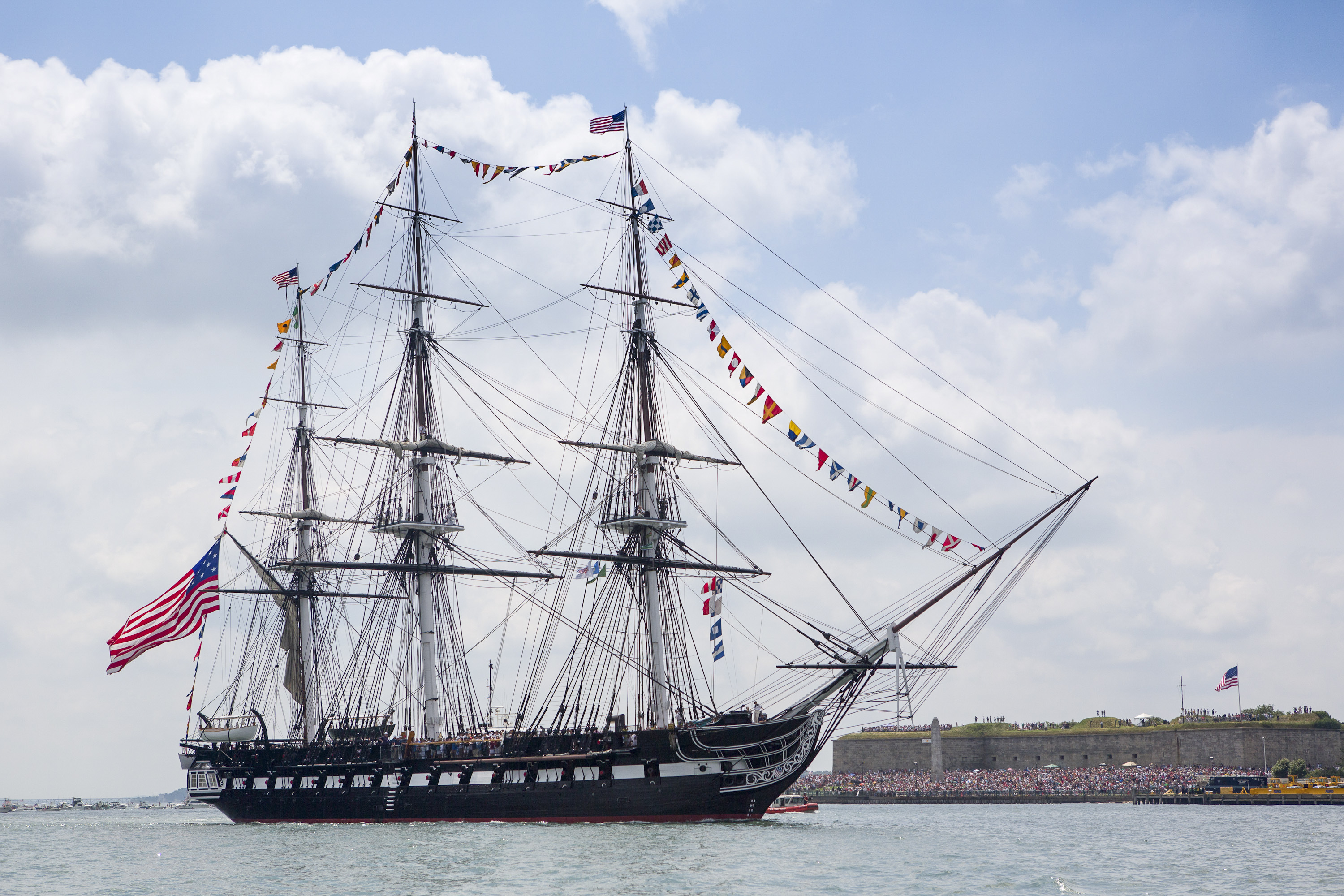 old ironsides Old ironsides has 11 ratings and 3 reviews j said: this is a book about the uss constitution itself after a few chapters summarizing its history, the r.